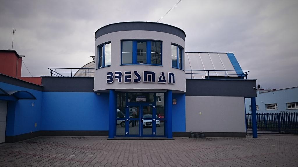 bresman-dubnica