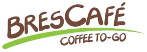 brescafe logo