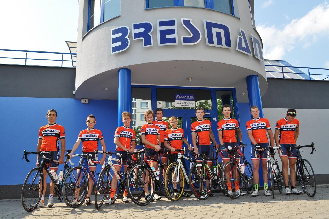 bresman_brescafe_cyklo_team